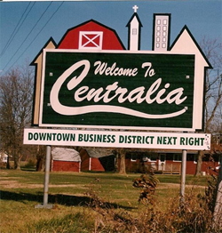 Centralia, MO Furnace & Air Conditioning Installation, Repair & Maintenance
